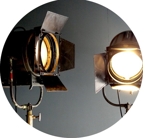 mole_and_richardson_vintage_spot_lights_copy.png