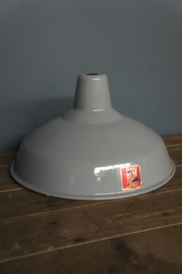 benjamin-england-vintage-industrial-enamel-workshop-lights-lightshades-french-so-vintage37