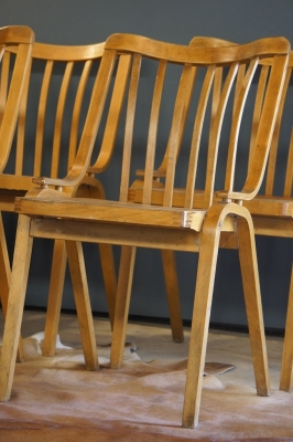 bentwood-cafe-chairs-france-vintage-industrial-14
