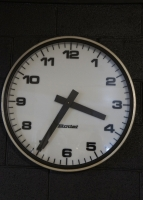 bodet-wall-clock-french-vintage-industrial-29