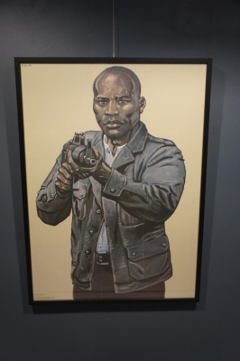 framed-police-target-comic-artist-malik-nz-so-vintage-24