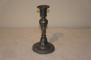 french-candlestick-holder