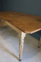 french-farmhouse-farm-table-pine-oak-france-fibrocit-metal-chair-school-poster-l-original-or-nothing-3