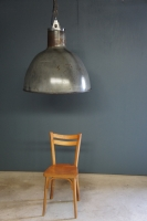 french-industrial-enamel-extra-large-mazda-lamp-light-lighting-factory-france