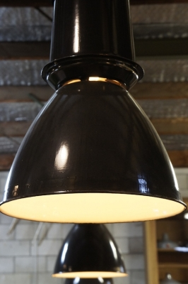 french-industrial-enamel-pendant-light-so-vintage-nz-1