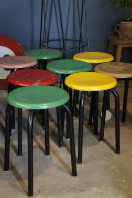 french-industrial-stool-vintage-chic-seating-so-vintage-1