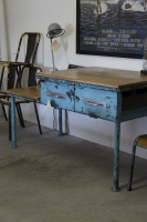 industrial-antique-desk