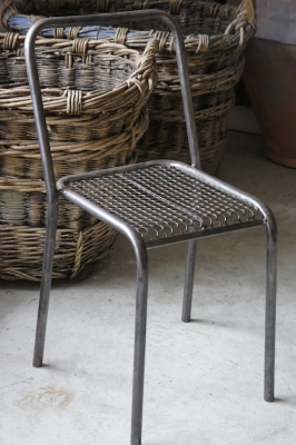 industrial-metal-chair-rene-malaval
