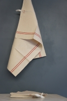 linen-teatowel-napkin-handtowel-antique-so-vintage-sg
