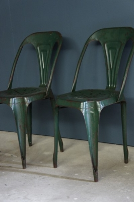 metal-industrial-chair7