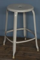 nicolle-stool-tabouret-industrial-1950s-furniture-france-french-2