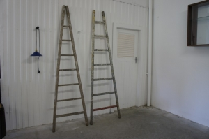 old-decorative-ladders6