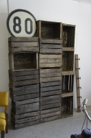 old-french-apple-crates
