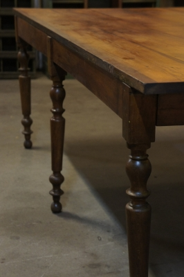 old-large-drapiers-table-wooden-french-country-solid-wood-nz-5-7