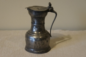 old-pewter-water-jug
