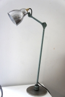 original-gras-desk-lamp-industrial-vintage-task-light