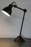 original-vintage-gras-205-industrial-desk-lamp-architect-light-1