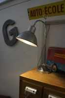 polished-art-deco-desk-lamp