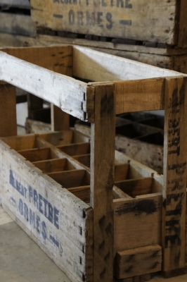 rustic-french-wooden-crates-boxes-wine-rack-nz-3