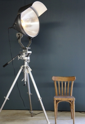 so-vintage-industrial-french-railway-floorhastings-hawkes-bay--gal-gitzo-spotlightlamp-gitzo-tripod-1