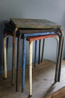 tolix-table-french-cafe-bistro-industrial-furniture-commercial--restaurant-4