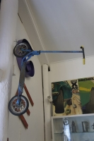 vintage-childs-scooter