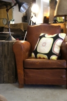 vintage-club-armchair