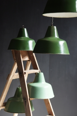 vintage-industrial-lights-shades-french-nz