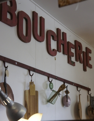 vintage-industrial-sign-letters-butchery-nz-3