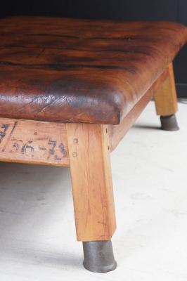 vintage-leather-gym-bench-european-ottoman-footstool-nz-4