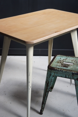 vintage-tolix-t55-table-french-industrial-retro-cafe-desk-nz